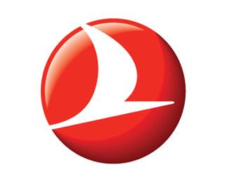 THY'nin logosunun anlamını biliyor musunuz?