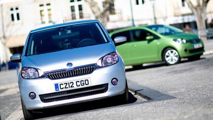 Türkiyede satılan en ucuz sıfır araçlar hangileri?