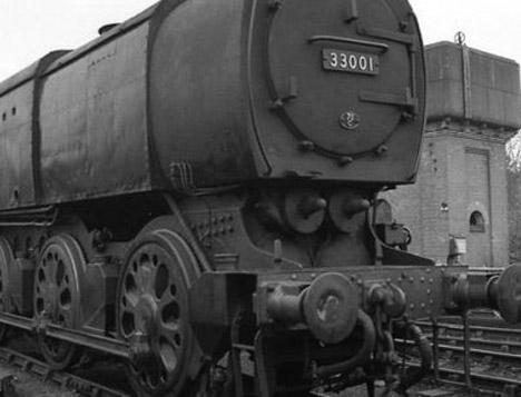 300 ton altınla kaybolan tren bulundu!