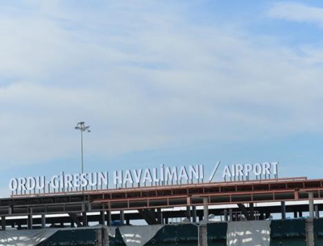 Türkiye'nin ilk adalimanı açılıyor