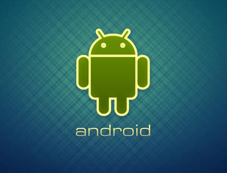 Android telefonlarınız için gizli kodlar