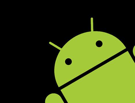 Android 4.5G Ayarları