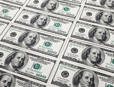 Dolar neden yükseliyor? İşte nedenleri