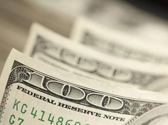 Dolar nasıl rekora koştu?