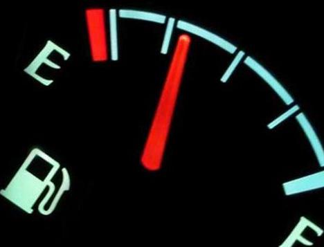 Hangi araç ne kadar yakıyor?