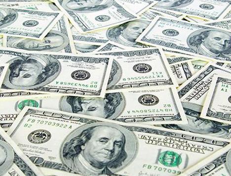 Türkiye'nin en zengin 32 insanı