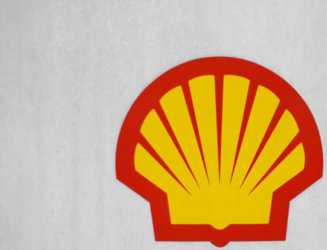 royal dutch shell case study