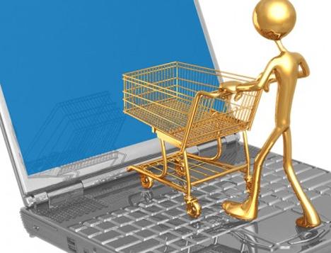 Online alışverişte doğru bilinen 10 yanlış!