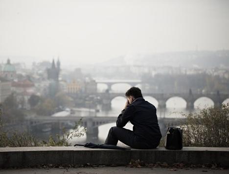 İşsizlik oranının en yüksek olduğu ülkeler