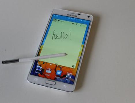 En İyi Akıllı Telefonlar Listesi