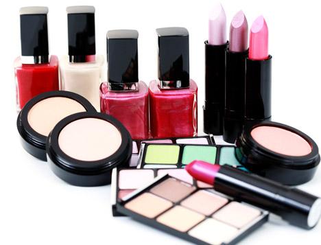 İşte uygunsuz tıbbi cihazlar ve kozmetik ürünler