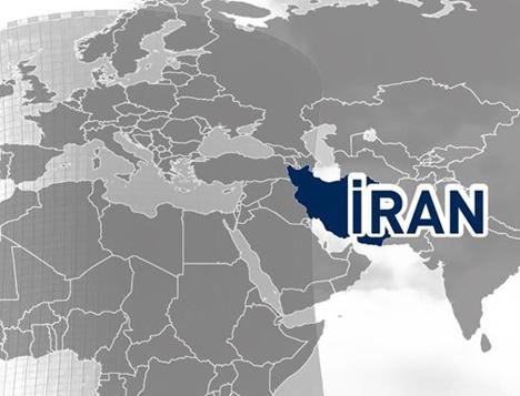 İran'ın  yıllık nükleer serüveni