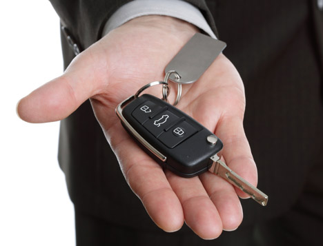 İşte en ucuz otomobiller (Haziran 2015)