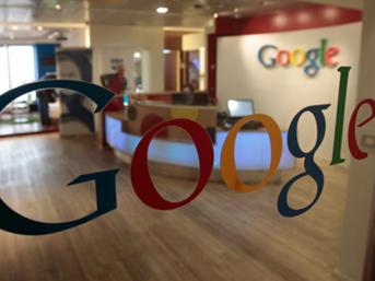 Google, 2014 yılı son çeyrek karını açıkladı