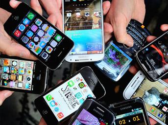 Telefonuzun şarjının daha fazla gitmesi için 10 yöntem