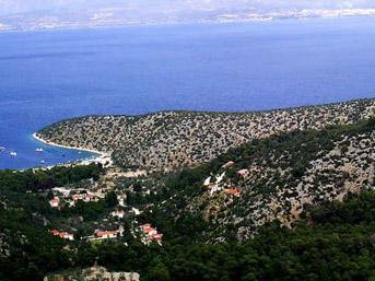 Satılık Yunan adaları! İşte fiyatlar