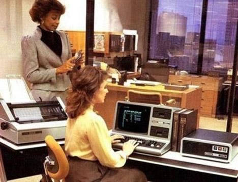 90'ların teknolojik cihazları