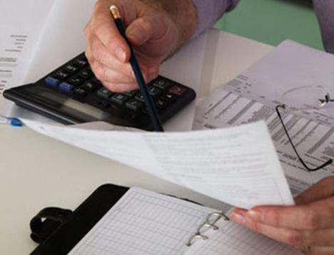 Kredi kullanmak için gereken şartlar