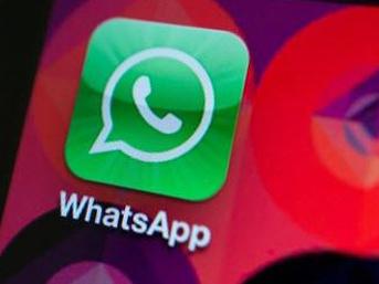WhatsApp ile ilgili merak edilenler
