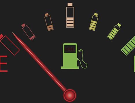Yakıt tasarrufunda doğru bilinen yanlışlar