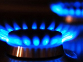 Rusya gazı kesti, Ukrayna yanıt verdi