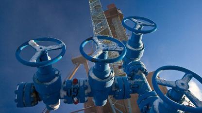Rus enerji devi Gazprom, Türk Akımı görüşmelerine hâlâ açık olduğunu belirtti.