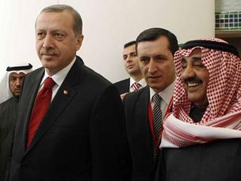 Türkiye'den dönen işadamı uçakta öldü