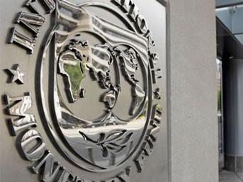 IMF, Türkiye için büyüme tahminlerini düşürdü