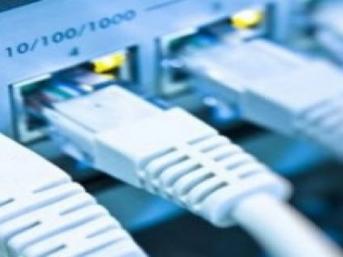 Türk Telekom'dan 2 yıl ücretsiz internet