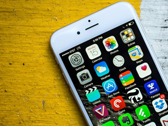 Türkiye'de İphone 6S ne zaman çıkıyor? sorusu yanıt buldu