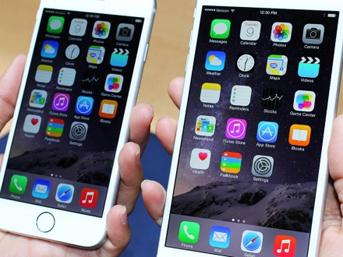 Apple'dan sürpriz iPhone 6 zammı
