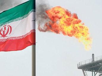 İran doğalgazda indirime hazır