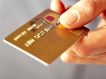 Kart borcu olanlara sevindirici düzenleme