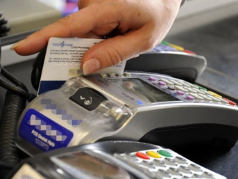 Kredi kartı kullanıcılarına büyük şok!