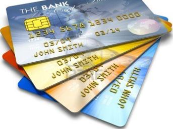 Kredi kartı sahiplerine kritik uyarı!