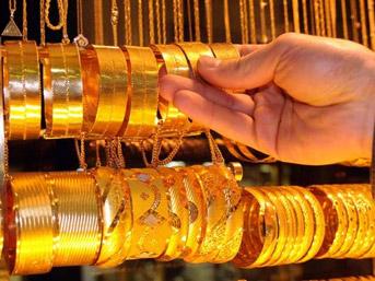 Altın alınır mı satılır mı?