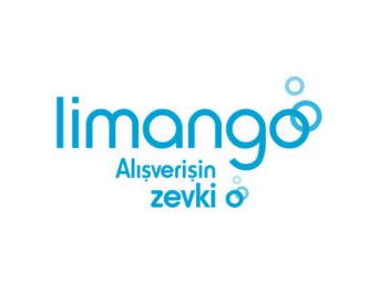 Limango Türkiye kepenk kapattı!