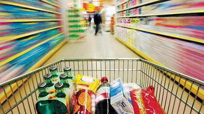 Yeni yıldan itibaren market raflarındaki ambalajlar, tüketiciye ürünü anlatacak. Tüketici fahri müfettiş gibi ürünleri denetleyebilecek.