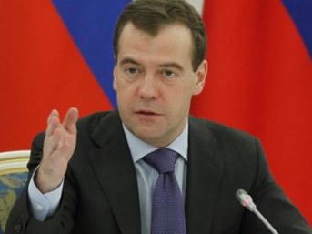 Rusya'dan Türk şirketleri için şok açıklama