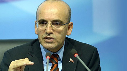 TBMM Genel Kurulu'nda milletvekillerinin sorularını yanıtlayan Maliye Bakanı Mehmet Şimşek, lüks tüketime yönelik ilave vergilerin gündeme gelebileceğini söyledi.
