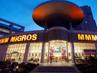 Migros ile ilgili beklenen karar geldi
