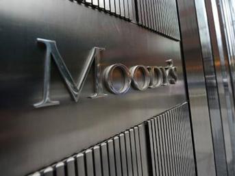 Moody's Türkiye'nin not görünümünü 'Negatif'e çevirdi