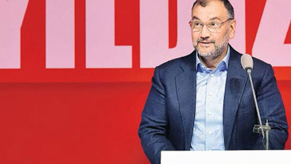 Akiş Gayrimenkul Yatırım Ortaklığı A.Ş. (GYO) ve Ali Raif Dinçkök SAF GYO'nun yüzde 26,15 hissesini devraldı.