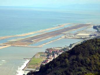Dev projeye 90 milyon liralık ek ödenek