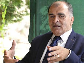 Dünya Turizm Örgütü'ne Türk başkan yardımcısı