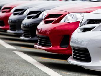 Zorunlu Trafik Sigortası ne kadar olacak?