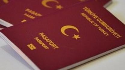 Rusya, Türkiye ile vizesiz seyahat anlaşmasını 1 Ocak'tan itibaren askıya alacak.