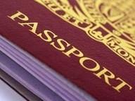 Türkiye'den vizesiz gidilecek ülkeler
