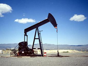Petrol fiyatlarında tarihi yükseliş