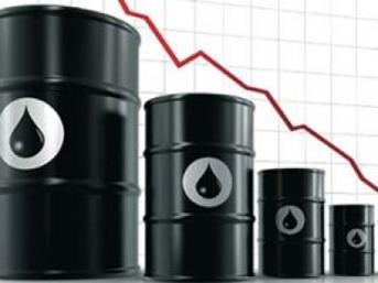 Petrol fiyatları 5 dolar düşebilir